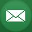 Email HMS Tern