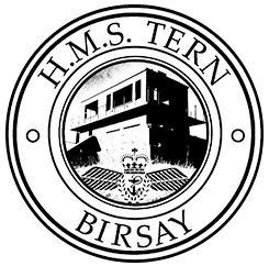 HMS Tern